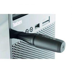 rejestrator napiecia USB