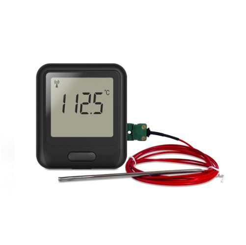 Thermocouple pomiar temperatury z sondą z