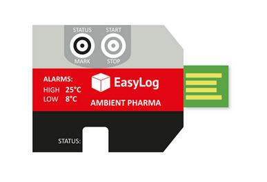 rejestrator temperatury PDF